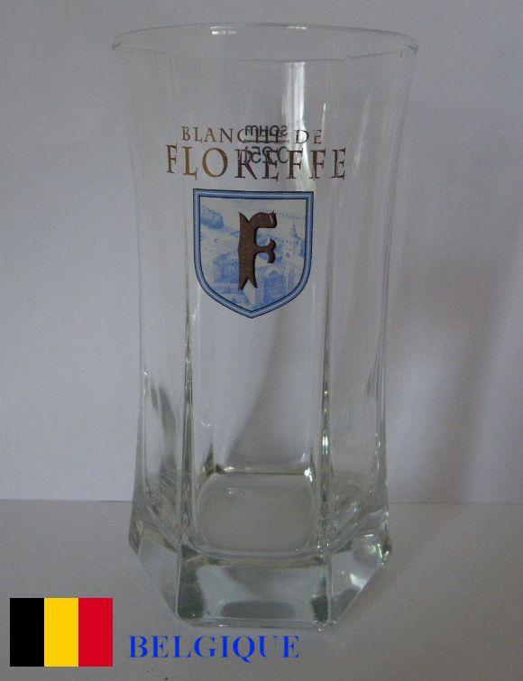 FLOREFFE 5