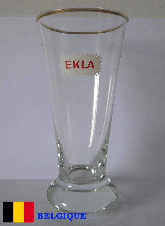 EKLA 3