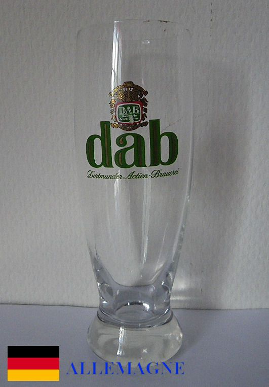 DAB 10
