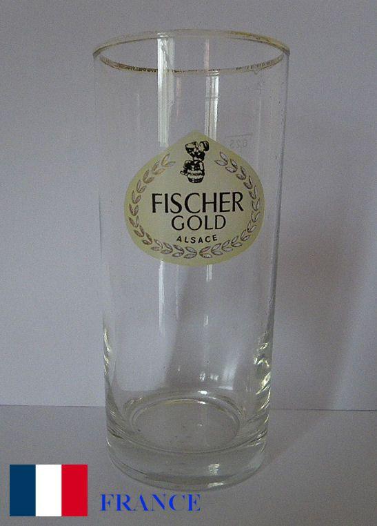 FISCHER 26
