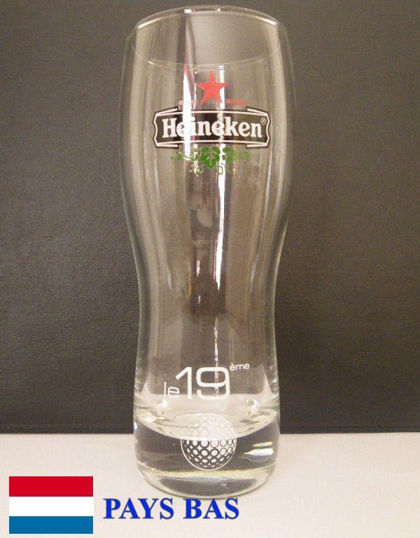 HEINEKEN 24