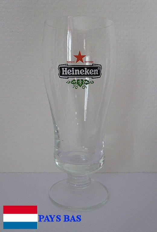 HEINEKEN 22